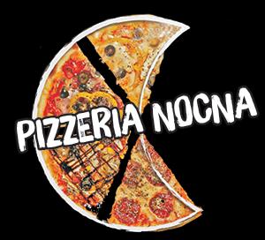 Pizzeria Nocna Opole - Najlepsza pizzeria nocna w mieście